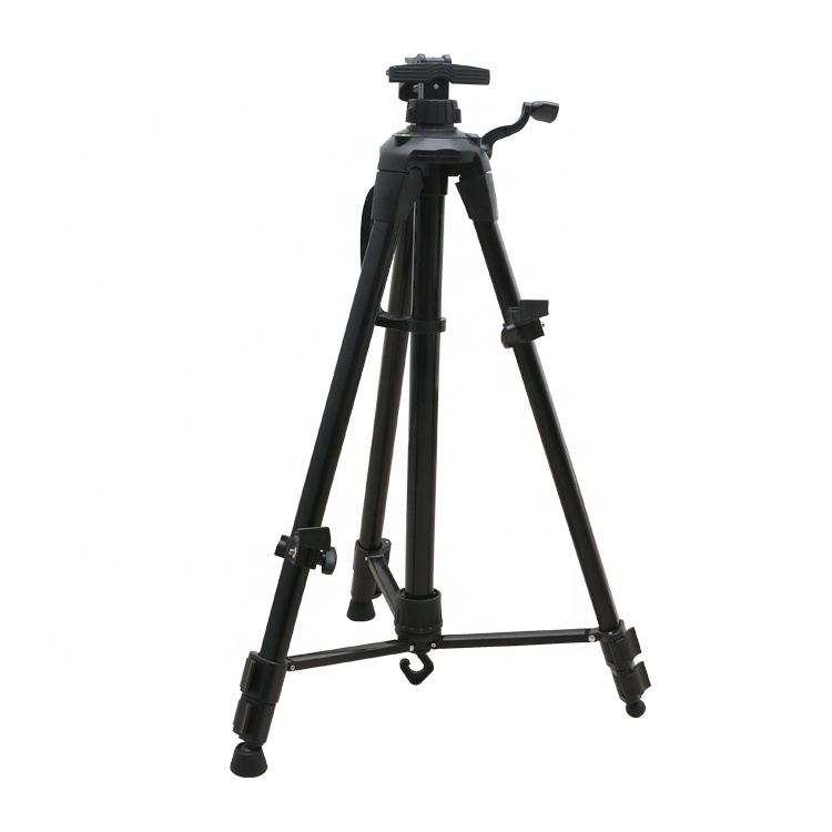Aluminum Display Art Mini Metal tabletop Easel Painting Drawing Stand Easel for Painting