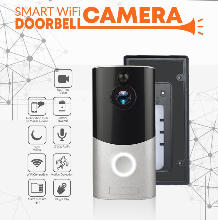 doorbell-new_02.jpg