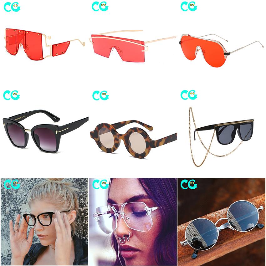 Doppel Beams Polarisierte Sonnenbrille Frauen Platz Fahren Sonnenbrille Männer Reise Brille Gafas de sol oculos 1822