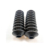 Customized flexible waterproof and dustproof rubber bellows