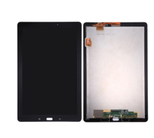 Lcd עצרת מסך מגע Digitizer screenFor Galaxy <span class=keywords><strong>Tab</strong></span> 10.1 P580 P585 SM-P580 SM-P585