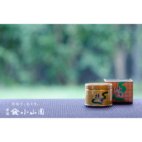 High-grade and Premium green tea packaging packets matcha for cooking , genuine organic also available