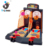 Hot selling children desktop toys play set basketball table game for kids