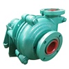 /product-detail/50hs-series-centrifugal-mud-submersible-pump-2-inches-with-high-pressure-62205389162.html