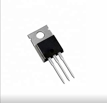 Good price 전자 list <span class=keywords><strong>irfz44n</strong></span> transistor irfz44