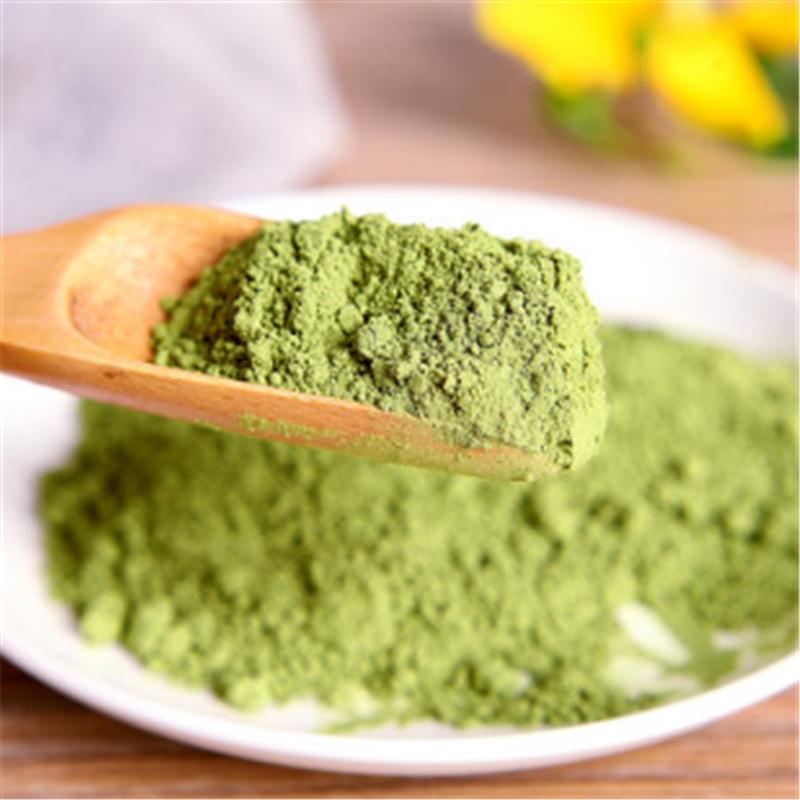 Buy packaging new matcha tea powder for beverage - 4uTea | 4uTea.com