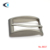 Pin Leather Belt Buckle High Quality Zinc Alloy Buckle For Men