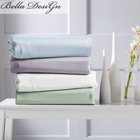 Luxurious 100% Bamboo Bed Sheets, Bamboo Microfiber Bed Sheet