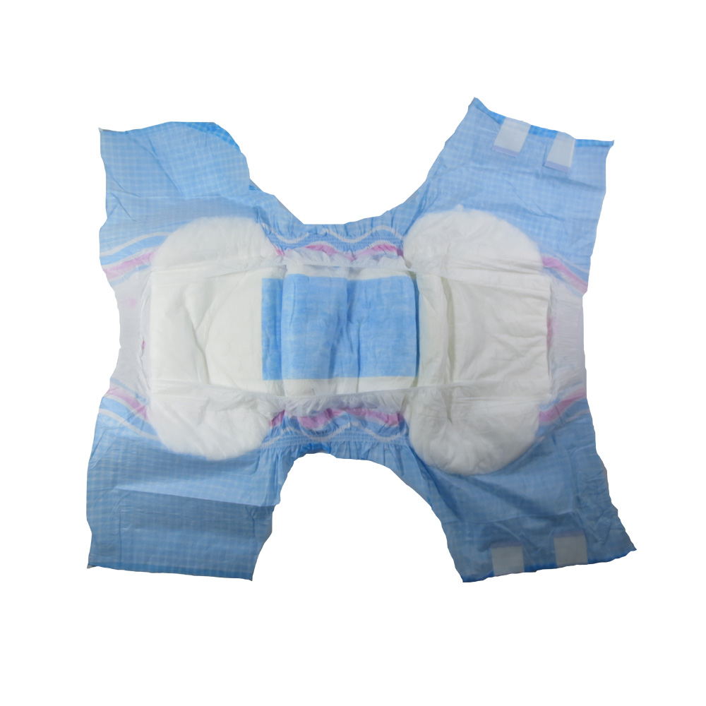 overnight abdl adult diaper thickest adult diaper for ABDL