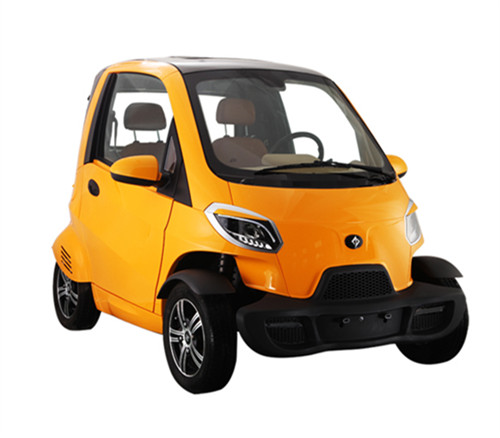 wholesale chinese 2 seat <strong>auto</strong> electric mini car