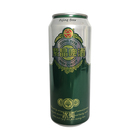 Wholesale best-selling ZIJING can beer - extra stout 500ml good price