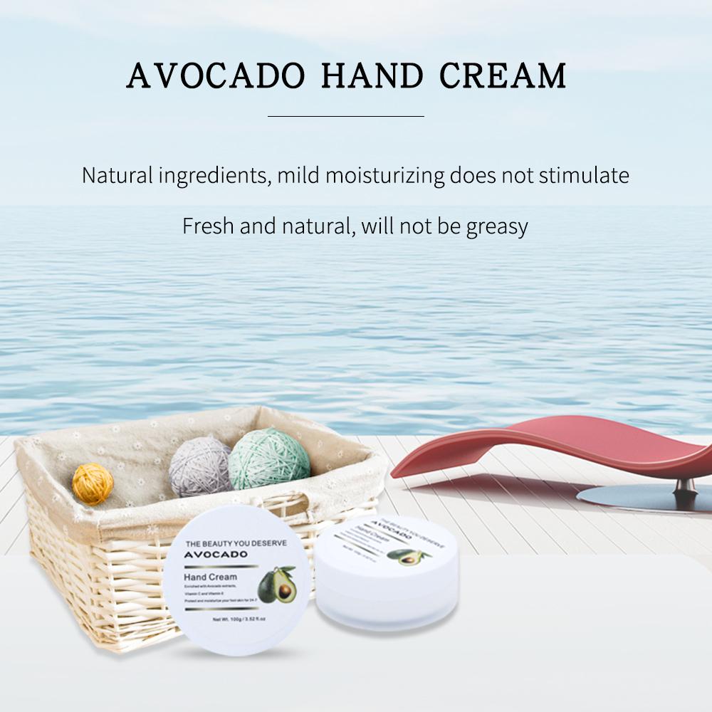 Ze Light Private Label Custom Fruit Whitening Lotion Moisturizing Anti Ageing Wholesale Korean Oem Organic Hand Cream