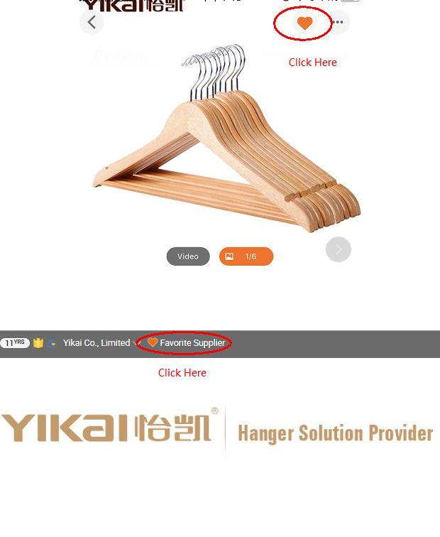Ready To Ship Hot Sell Cheap Natural Wooden Shirt Clothes Hanger Wholesale