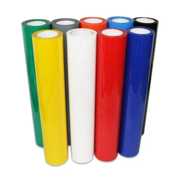 Hot sale Cheap Price Heat Transfer Vinyl PU sheets For T-shirt