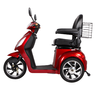 /product-detail/old-people-scooter-3-wheels-electric-mobility-scooter-500w-62566822018.html