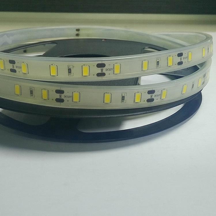 led christmas lights epistar smd 5730 led strip