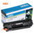 ASTA Factory Wholesale Compatible For HP CB436A 436a 36a Toner Cartridge