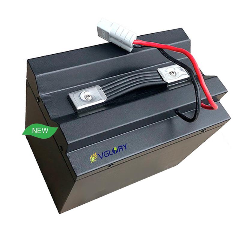 18650 lifepo4 lithium ion battery 48v 60v 72v 20ah 30ah 40ah 50ah 60ah electric motorcycle battery pack