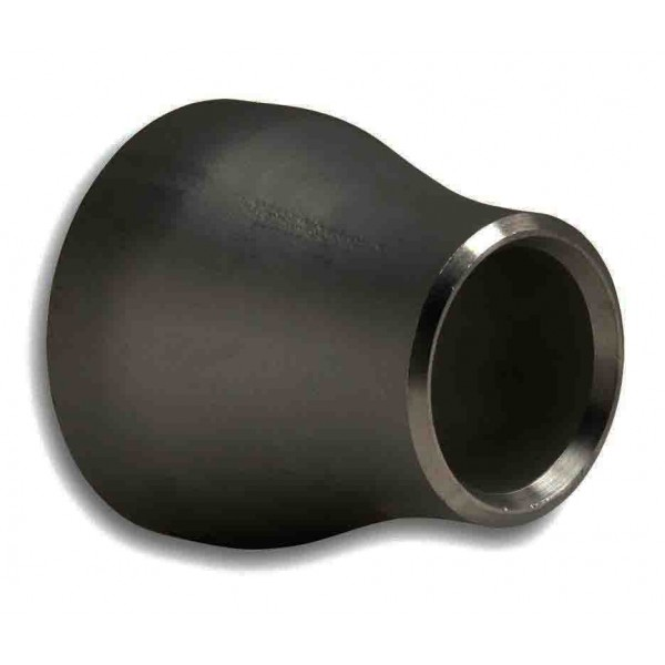 Pipe <strong>fittings</strong> 4 inch sch80 carbon/stainless steel concentric /eccentric reducers