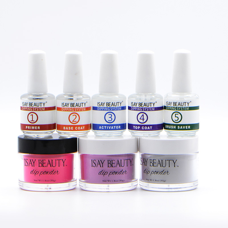 Hot selling <strong>nail</strong> acrylic <strong>powder</strong> <strong>glitter</strong> match dip <strong>powder</strong> and gel polish liquid and <strong>powder</strong> <strong>nails</strong>
