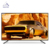 2020 NEW made in china dealer Televisions used in hotels and hotels tv curved 32 inch OLED TV