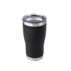 Double Tumbler Wall 18 8 Stainless Steel Vacuum Insulated Coffee Tumblers Double Insulated Coffee Tumbler Double Wall 18 8 Stainless Steel Vacuum Insulated Tumbler With Powder Coat For Sale