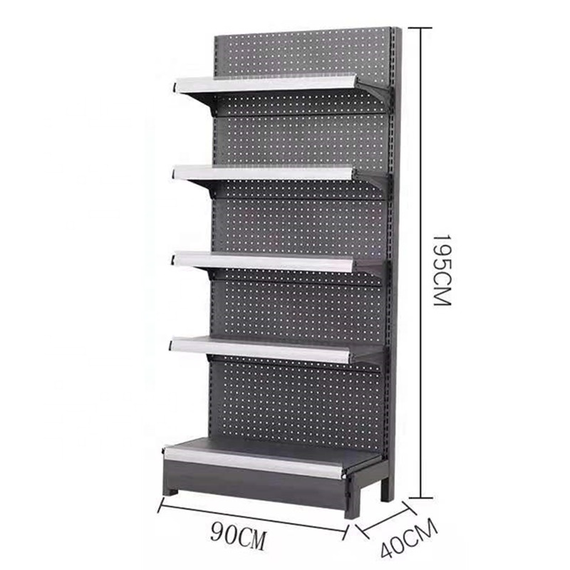 2019 hot brood sleutelhanger stand mobiele accessoires display rack up tool display rack kussen retail display rack