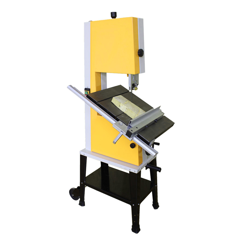 Variable speed <strong>international</strong> standard high quality band saw <strong>wood</strong> cutting carbide band saw blade metal band saw for <strong>wood</strong> working