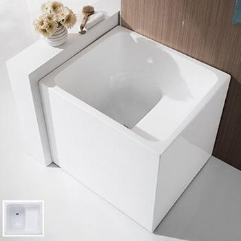 Vasche Da Bagno Piccole Con Sedile.Molto Piccole Vasche Con Sedile 709 Buy Vasche Da Bagno Di Piccole Dimensioni Con Sede Piccola Vasca Da Bagno Vasche Da Bagno Molto Piccolo Product On Alibaba Com