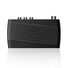 GX3235S DVB-C T2 Receiver Set Top Box Smart <span class=keywords><strong>TV</strong></span> Box dengan WIFI/IPTV/YouTube T2 <span class=keywords><strong>Tuner</strong></span>