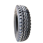 tyres all steel bus tbr radial truck tires 900R20
