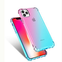2019 new arrivals luxury cell phone case shockproof tpu cover for apple iphone 11 pro max,for iphone 11 case