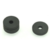 /product-detail/permanent-type-and-disk-shape-round-ferrite-magnet-60833035736.html