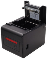 3 inch Xprinter thermal receipt printer