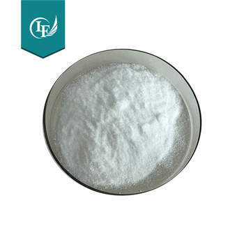 Factory Supply 99% Purity Nicotinamide
