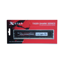 X-star <span class=keywords><strong>ddr3</strong></span> 8 gb ram <span class=keywords><strong>1600</strong></span> ram <span class=keywords><strong>ddr3</strong></span> 8 gb PC3-12800 <span class=keywords><strong>bellek</strong></span>