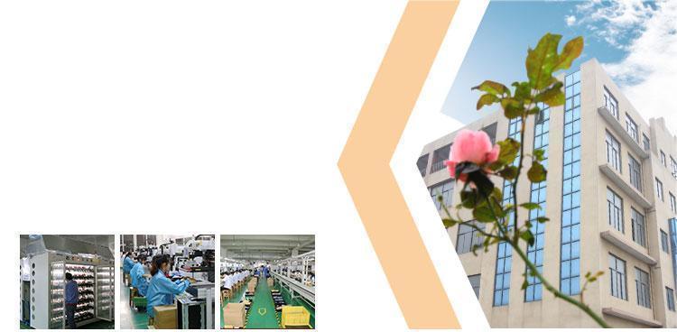Fábrica de venda quente cremalheira de direção hidráulica para land cruiser FZJ100 HDJ100 UZJ100 LHD 4425060100