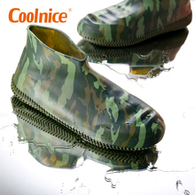 Promotion Bottes De Pluie Camouflage, Acheter des Bottes De