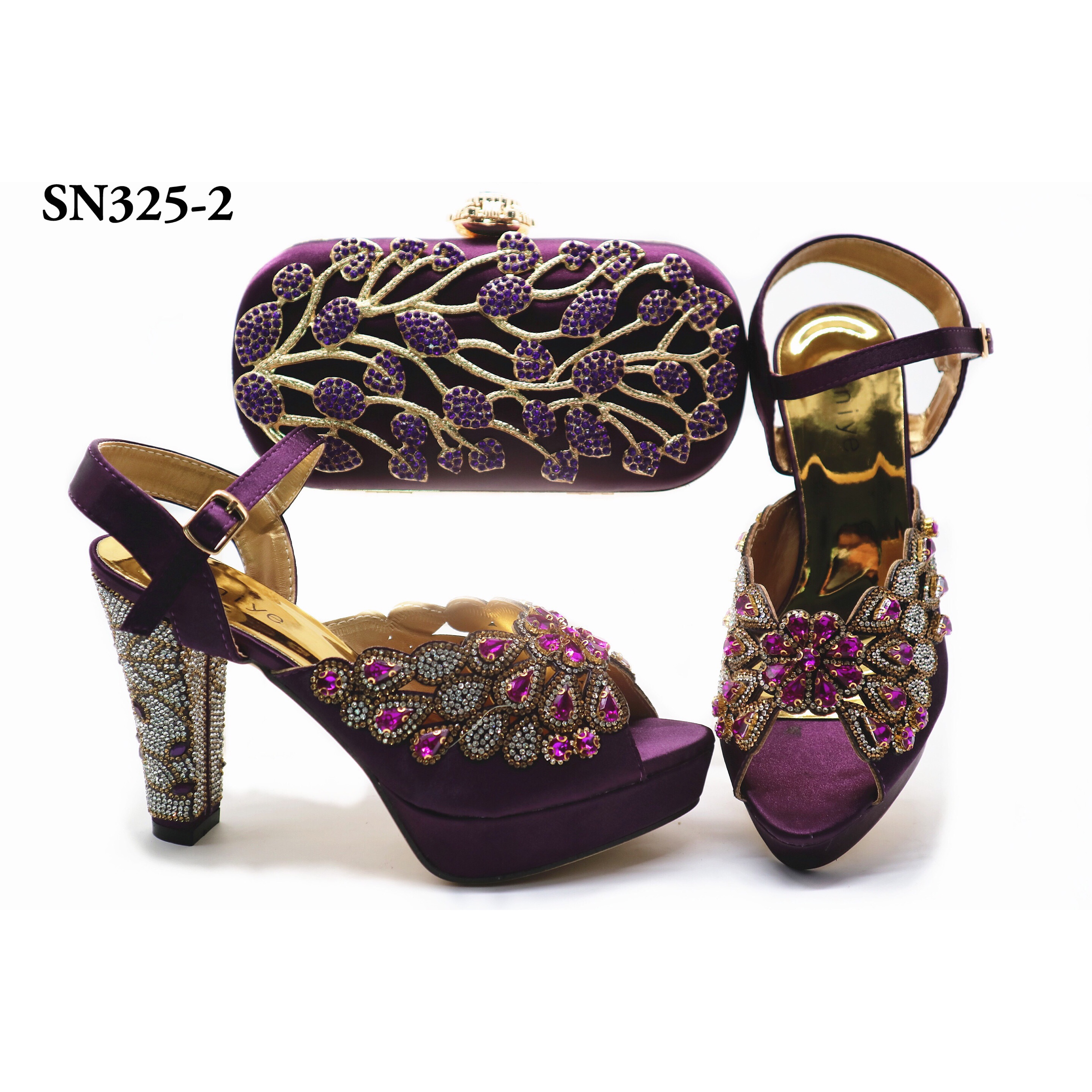 ab3225771f5 China Ladies Shoes And Clothes, China Ladies Shoes And Clothes ...