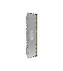 Ram Factory Direct Wholesale Pc Ram 4GB 8GB 16GB 32GBTianhe Series 2400MHz/2666MHz/3200MHz DDR4 Desktop Memory