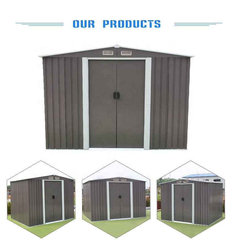 outdoor storage bunnings