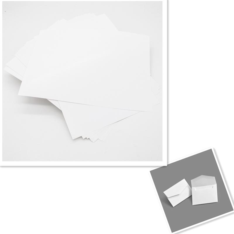 Рысаки открытка, открытки на глянцевой бумаге