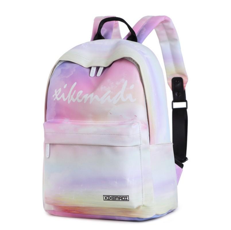 बैग बच्चों को स्कूल बैग