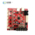 Field mower pcba and solar inverter pcb circuit board shenzhen led pcb board