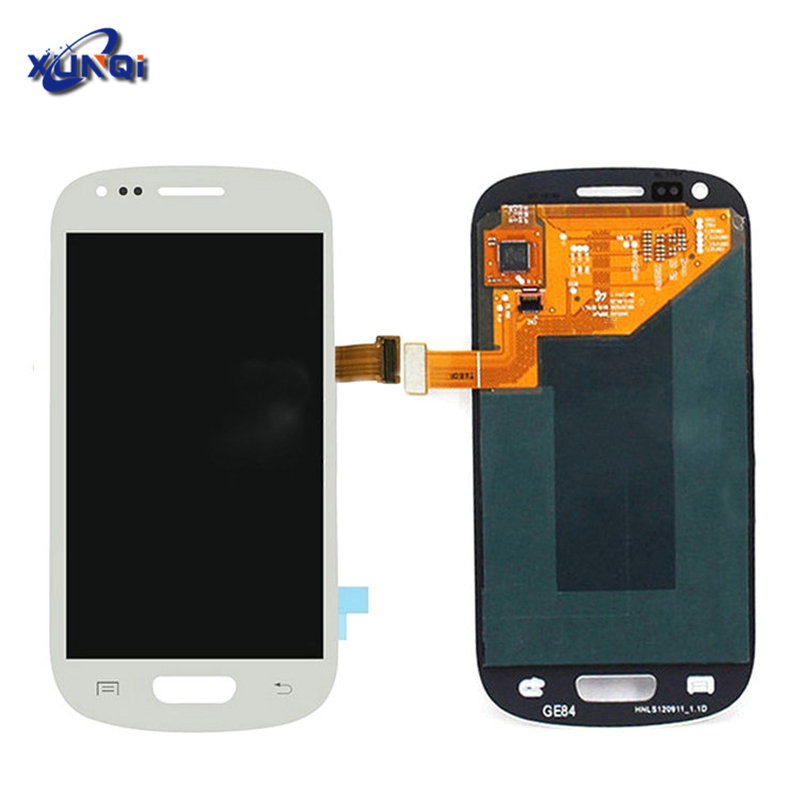 lcd For samsung galaxy <strong>s3</strong> <strong>mini</strong> I8190 lcd <strong>screen</strong> for samsung <strong>s3</strong> <strong>mini</strong> lcd display Assembly