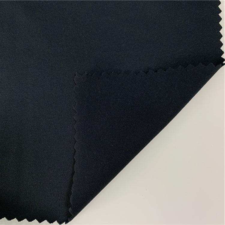 High Performance 87% Polyester 13% Spandex Yoga Legging Pants Elastic Fabric