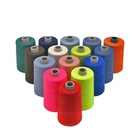 Cheap Tailor Swing Thread 100 Spun Polyester Sewing Thread