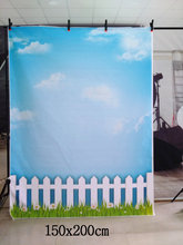 Акция! Фоны для фотостудии обои День рождения Свадьба детский душ фоны для фотосъемки Фотофон(Китай)