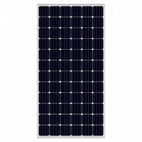 online shopping pv panel solar for roof 370w