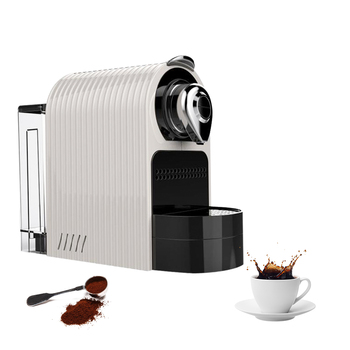 Wholesale Fully Automatic Portable Electric Espresso Capsule Coffee Maker